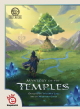 Mystery of the Temples (Special Offer)